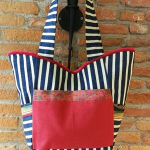 Sac Glycine Toulouse boutique