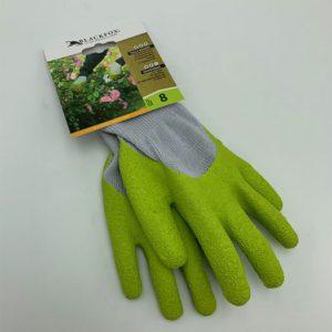 Gant vert magasin jardinerie toulouse