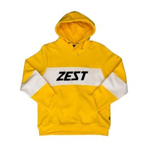 Hoodie-YellowY-Stripe1 zest toulouse