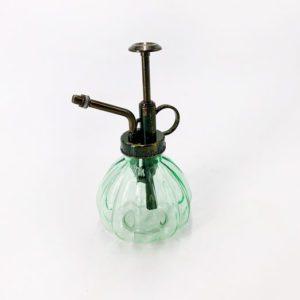 Humidificateur en verre jardinerie toulouse
