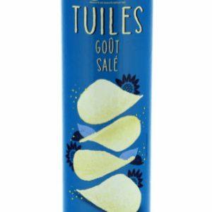 TUILES Gout SALE Toulouse