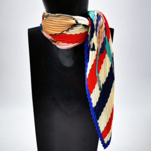 Foulard Boutique de Toulouse