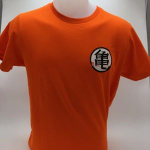 T-shirt Kame Senryu toulouse
