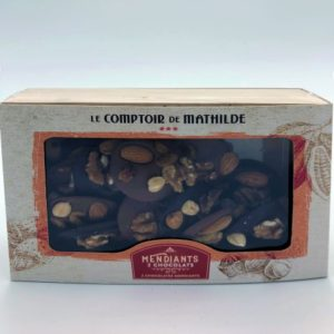 coffret chocolats Boutique à Toulouse