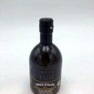 huile d'olive a la truffe noire Toulouse