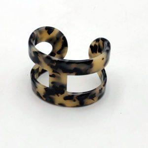Bracelet Alegretti