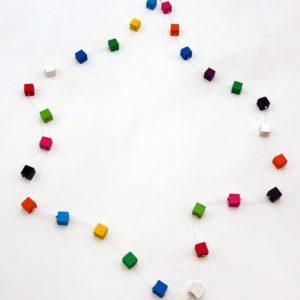 collier Alegretti bijoux toulouse