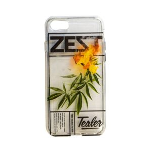 Iphone-Case-2 zest toulouse