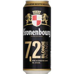 Kronenbourg 7.2 50cl Toulouse