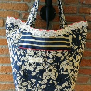 Sac Lavande Toulouse boutique