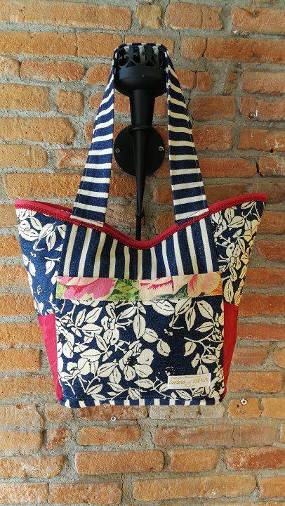 Sac Lilas Toulouse boutique