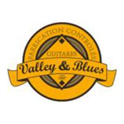 Valley & Blues Toulouse boutique