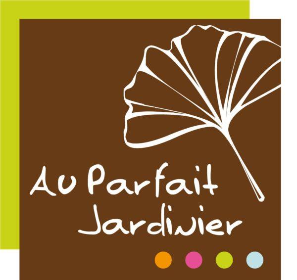 Jardinerie Toulouse parfait jardinier