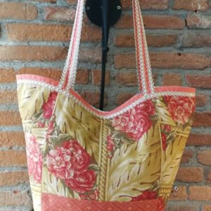 Sac Marguerite Toulouse boutique