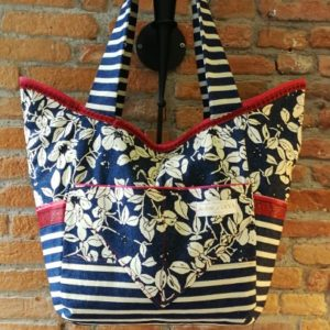 Sac Mimosa Toulouse boutique