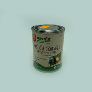 Mastic a cicatriser magasin jardinerie toulouse