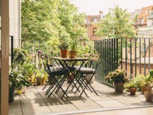 Mobilier de jardin Toulouse boutique