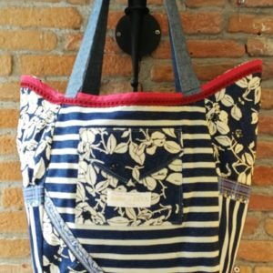 Sac Nepeta Toulouse boutique