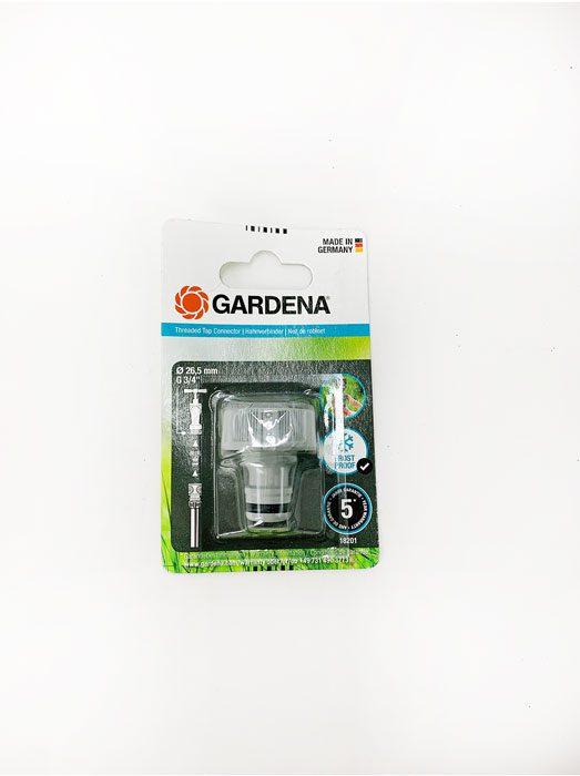 Nez de robinet jardinerie toulouse