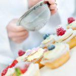 Pâtisserie Toulouse Boutiques