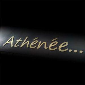 Athénée Boutique de Toulouse