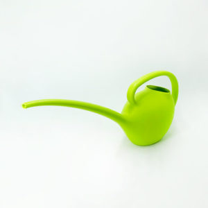 Petit arrosoir vert jardinerie toulouse