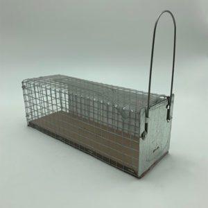 Piège à rat magasin jardinerie toulouse