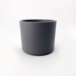 Pot gris pierre jardinerie toulouse