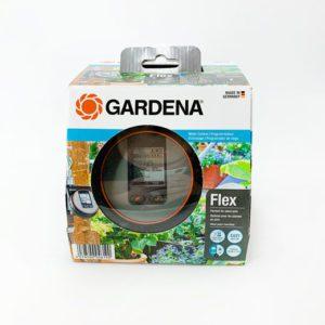 Programmateur d'arrosage flex jardinerie toulouse