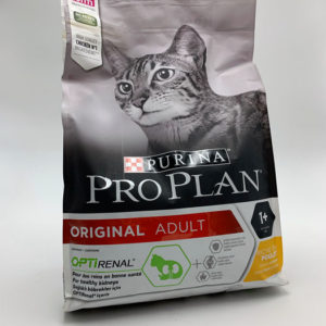 Purina-proplan-original-adult boutique animalerie toulouse