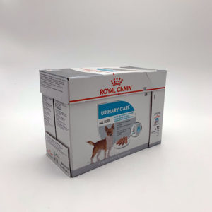 Royal-canin-boite-urinary-care-all-sizes boutique animalerie toulouse