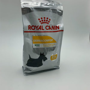 Royal-canin-dermaconfort-mini boutique animalerie toulouse