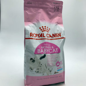 Royal-canin-mother-&-baby-cat boutique animaleries toulouse