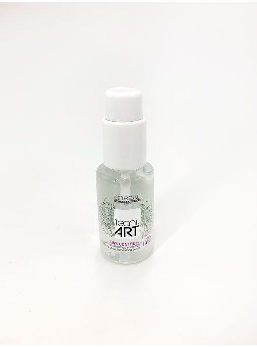 Sérum lissage et controle l'Oréal Toulouse Boutique