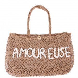 Sac amoureuse Toulouse Boutiques