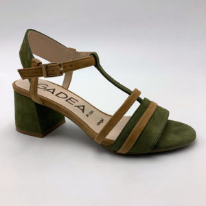 Sandales-ante-army-camel-edy-magasin chaussures toulouse 2
