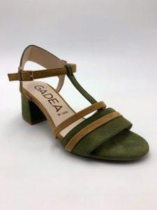 Gadea Toulouse Boutique Chaussures