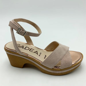 Sandales-ante-candy-kiara-magasin chaussure toulouse 2