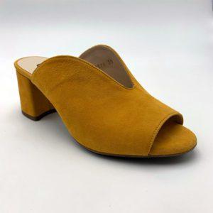 Sandales-fermées-ante-safron-emma-magasin chaussures toulouse