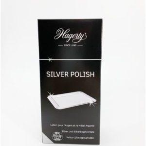 Silver Polish lotion droguerie toulouse