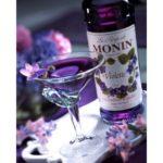Sirop de Violette Boutiques Toulouse