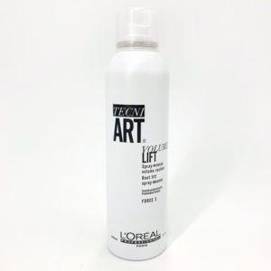 L'Oréal - TECNI ART VOLUME LIFT TOULOUSE BOUTIQUES