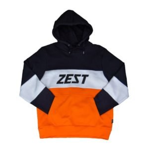 Stripes-Hoodie-Orange-1 toulouse zest