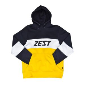 Stripes-Hoodie-YellowB-1 zest Toulouse