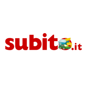 Subito insecticide Toulouse boutique