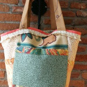 Sac Tournesol Toulouse boutique