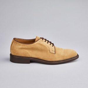 Tricker's Robert Suédé Casheur castoriro Toulouse Chaussures