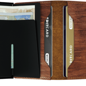 Twinwallet Dutch Martin Whiskey Boutique de Toulouse