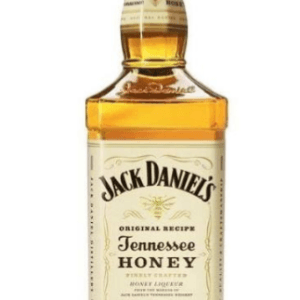 JACK DANIEL'S HONEY Toulouse