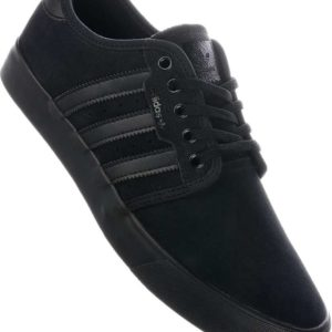 chaussure adidas Seeley